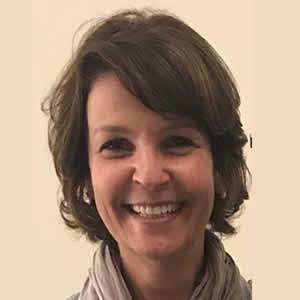Andrea Maria Maluf