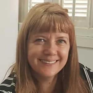 Cecília Maria Rodrigues Tavares