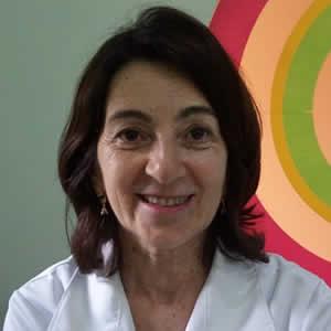 Cleide Graça Silva