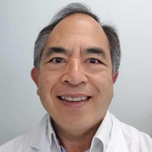 Isamu Takaoka
