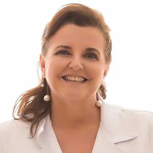 Maria Luisa Sampere Serna Cruz