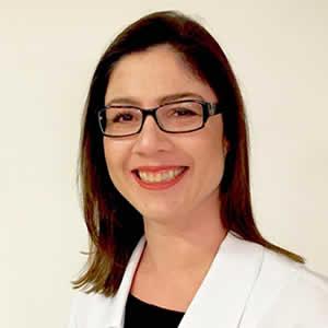 Viviane C. A. Demarchi