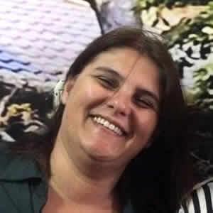 Sandra Lucrécia Souza Barboza