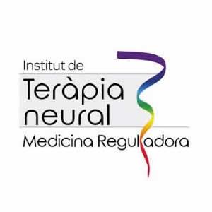 Institut de Teràpia Neural I Medicina Reguladora